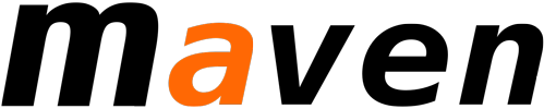 Apache Maven Grundlagen Logo