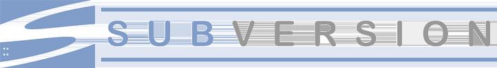 Subversion - Versionskontrolle Logo
