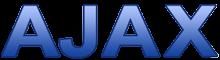 Ajax Grundlagen Logo