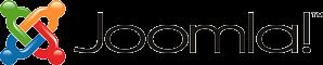 Content-Management-System mit Joomla! in der Praxis Logo