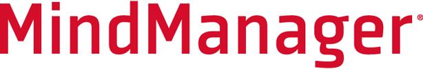 MindManager - Projekt- und Informationsportale Logo