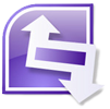 InfoPath Einführung Logo