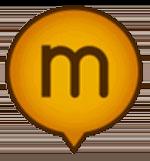 Dynamische Websites mit MidGard Logo