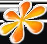 CMS Mambo Logo