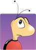 Bugzilla Grundlagen Logo