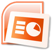 Logo_PowerPoint 2003 Aufbau