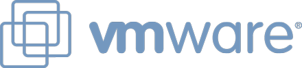 VMware ESXi-Server 3.x Logo