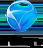 Silverlight - Anwendungsentwicklung Logo
