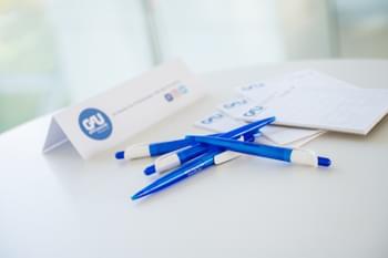 Skript vom Kurs-Berater zu Methoden Schulung für Fortgeschrittene