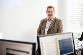 Übungsprogramm für NoSQL Datenbank Fortgeschrittene Kurs