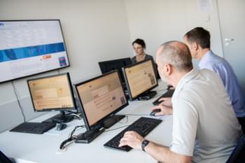 Expertenkreis für remote Objektorientierte Sprachen Anfänger Schulung