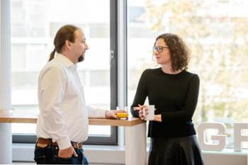 Expertengruppe für Office 365 Anfänger Schulung