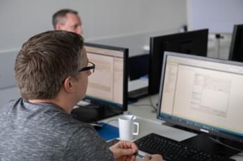 Gesprächsrunde für Salesforce Anfänger Fortbildung