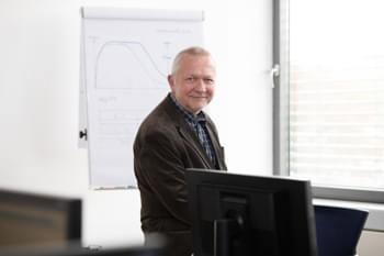 Beispiel vom Kurs-Berater zum SAP Connectivity Kurs