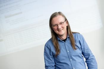 Trainingsmaterial für Softwaremanagement Einführung