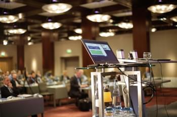 Seminarprogramm für Ubuntu Fortbildung