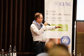 Seminarbeispiel zur UML inhouse Firmen-Schulung